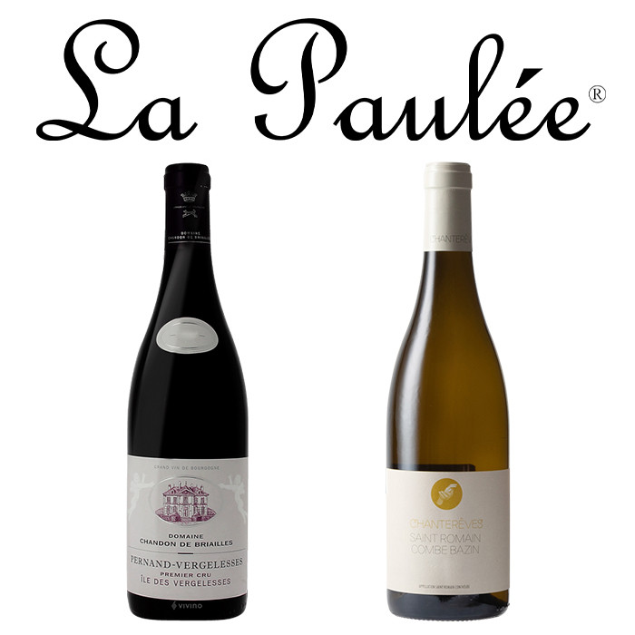 la-paulée-presents-the-2-bottle-approaches-to-viticulture-seminar-pack