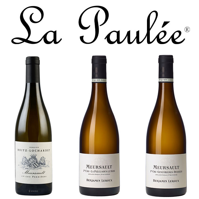 la-paulée-presents-the-3-bottle-meursault-1er-cru-pack