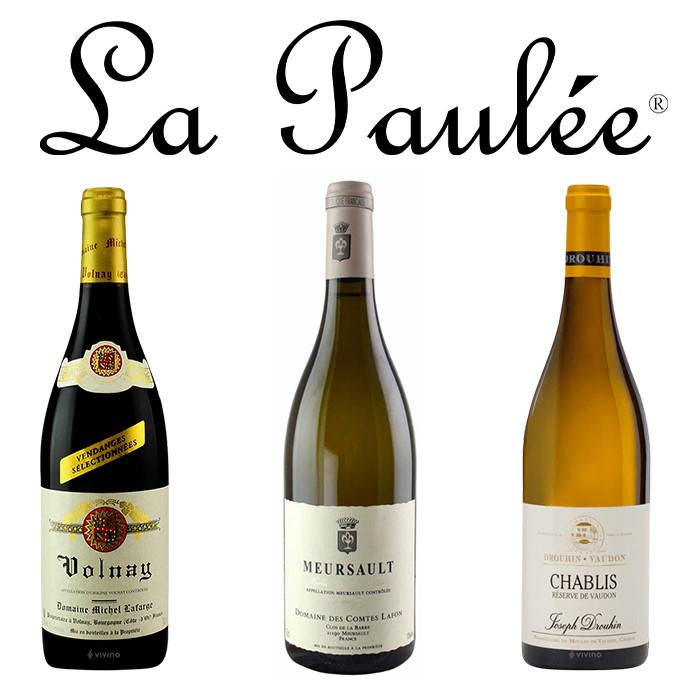 la-paulée-presents-the-3-bottle-passing-the-baton-seminar-pack