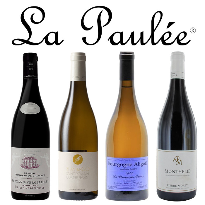 la-paulée-presents-the-4-bottle-approaches-to-viticulture-seminar-pack
