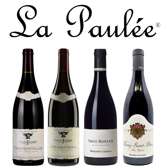 la-paulée-presents-the-4-bottle-côte-de-nuits-appellations-pack