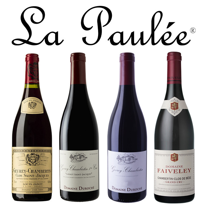 la-paulée-presents-the-4-bottle-gevrey-chambertin-at-its-finest-pack