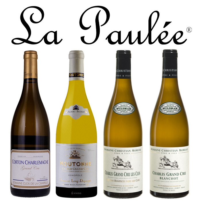 la-paulée-presents-the-4-bottle-grand-cru-white-burgundy-pack