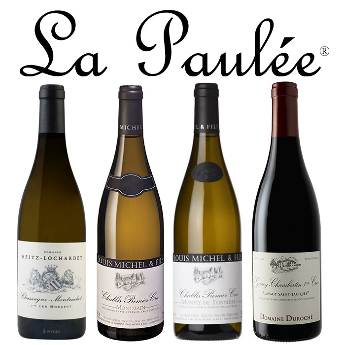 la-paulée-presents-the-4-bottle-premier-cru-sampler-pack