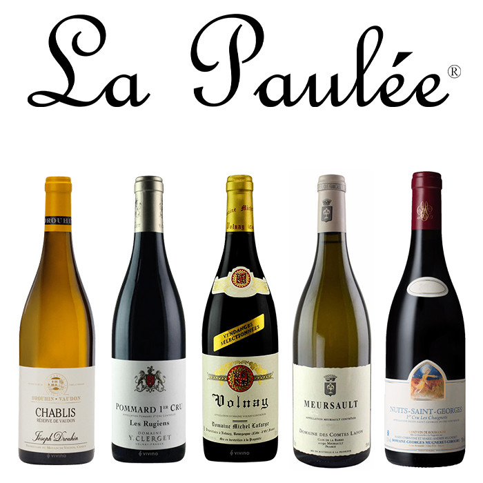 la-paulée-presents-the-5-bottle-passing-the-baton-seminar-pack