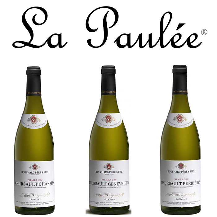 la-paulée-presents-the-bouchard-père-et-fils-3-bottle-producer-pack