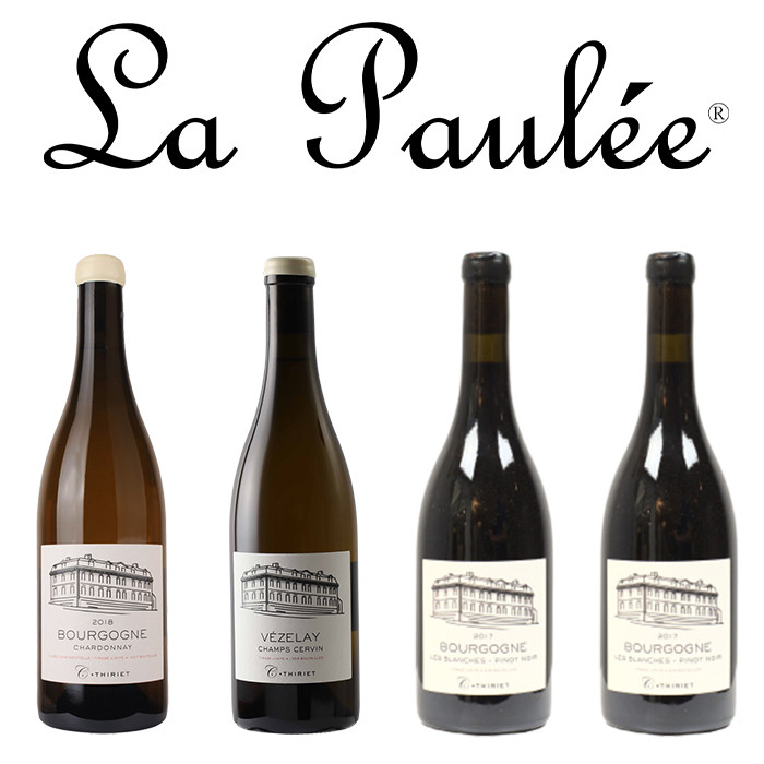 la-paulée-presents-the-camille-thiriet-4-bottle-producer-pack