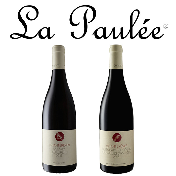 la-paulée-presents-the-chanterêves-2-bottle-producer-pack
