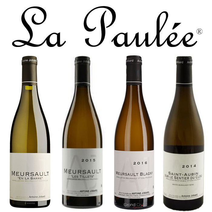 la-paulée-presents-the-domaine-antoine-jobard-4-bottle-producer-pack