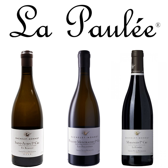la-paulée-presents-the-domaine-bachelet-monnot-3-bottle-producer-pack