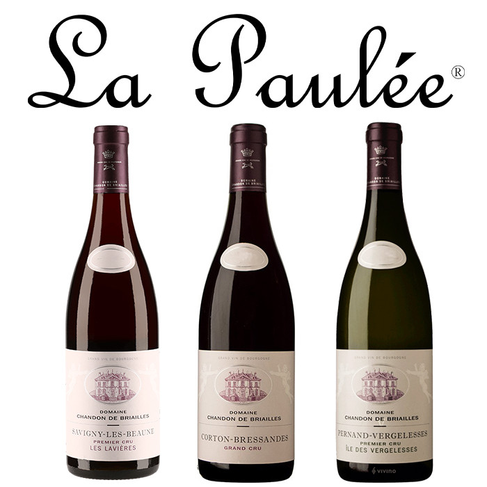 la-paulée-presents-the-domaine-chandon-de-briailles-3-bottle-producer-pack