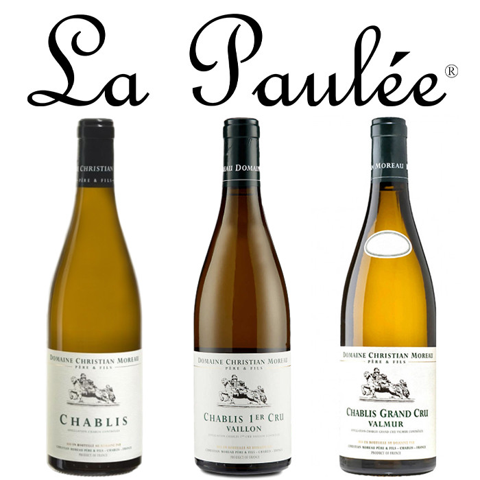 la-paulée-presents-the-domaine-christian-moreau-père-&-fils-3-bottle-producer-pack