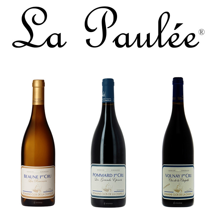 la-paulée-presents-the-domaine-clos-de-la-chapelle-3-bottle-producer-pack