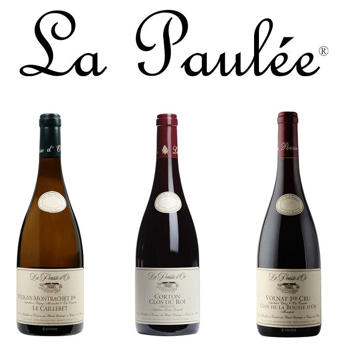 la-paulée-presents-the-domaine-de-la-pousse-d'or-3-bottle-producer-pack