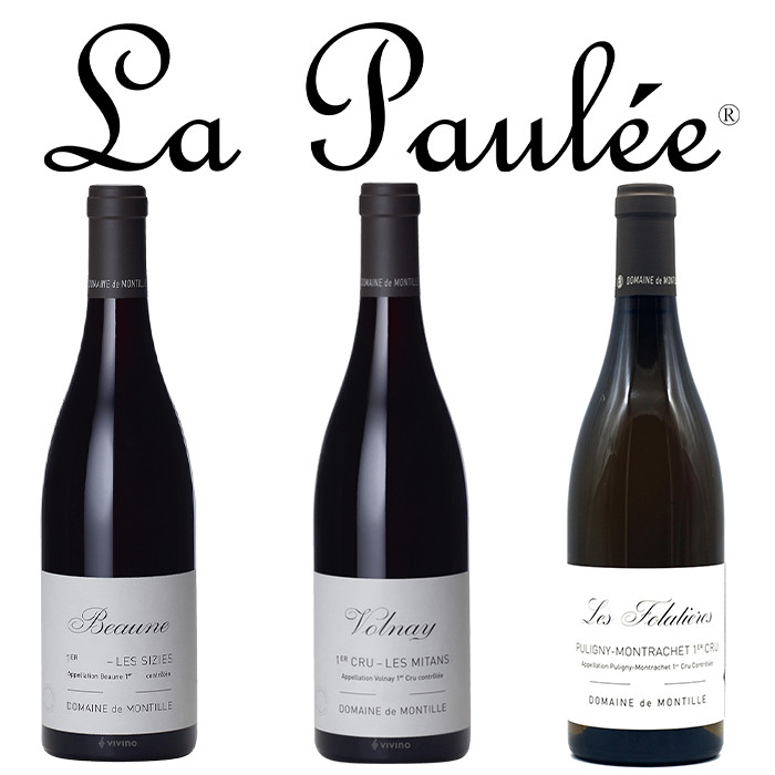 la-paulée-presents-the-domaine-de-montille-3-bottle-producer-pack