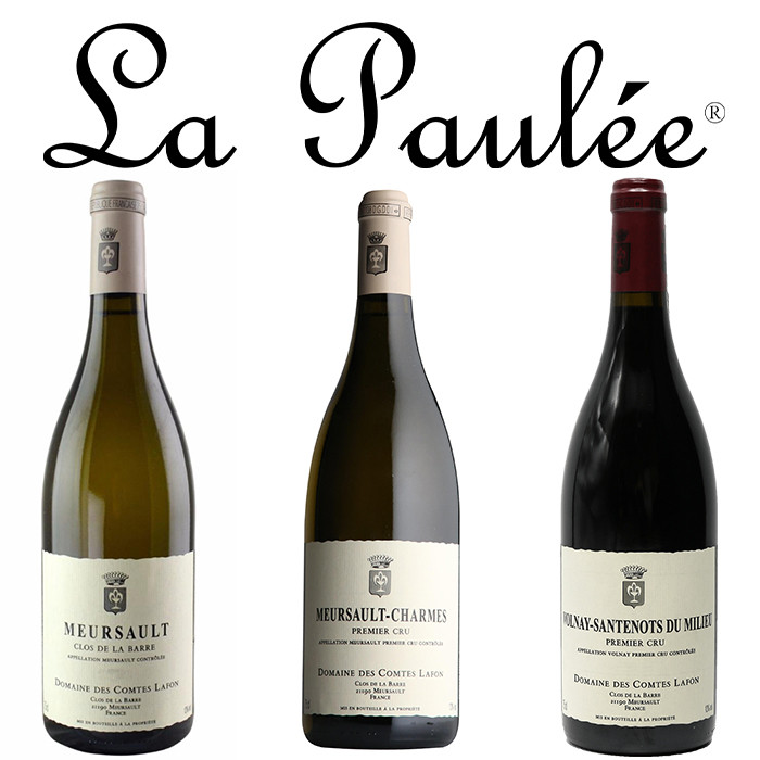 la-paulée-presents-the-domaine-des-comtes-lafon-3-bottle-producer-pack