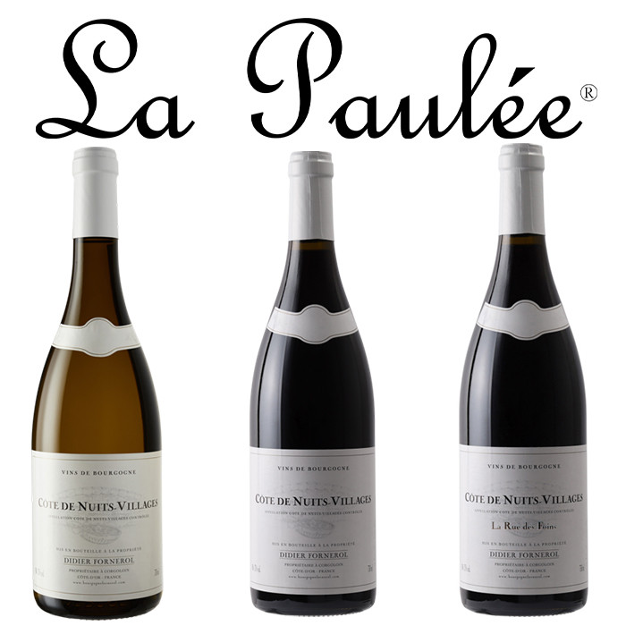 la-paulée-presents-the-domaine-didier-fornerol-3-bottle-producer-pack