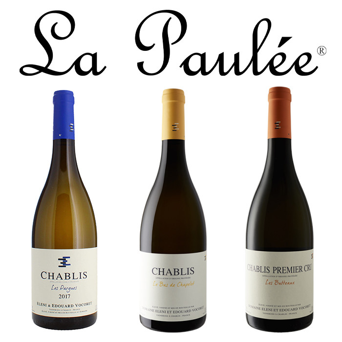 la-paulée-presents-the-domaine-eleni-&-edouard-vocoret-3-bottle-producer-pack