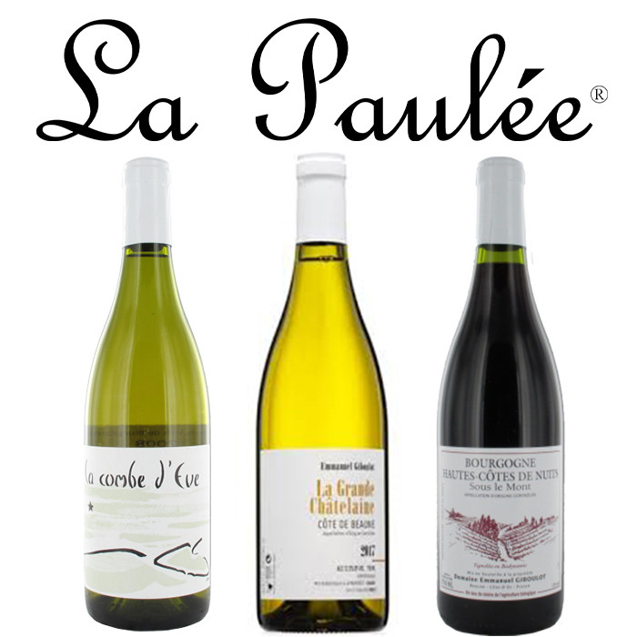 la-paulée-presents-the-domaine-emmanuel-giboulot-3-bottle-producer-pack