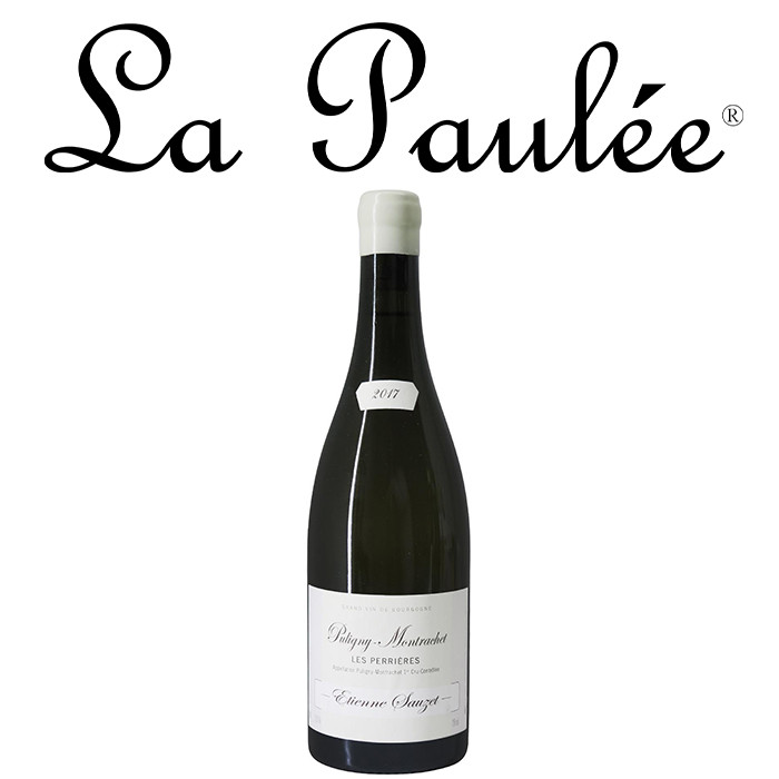 la-paulée-presents-the-domaine-etienne-sauzet-1-bottle-producer-pack