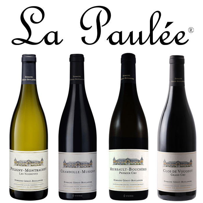 la-paulée-presents-the-domaine-génot-boulanger-4-bottle-producer-pack