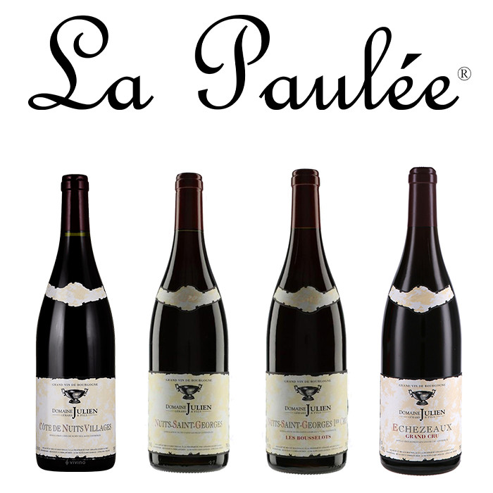 la-paulée-presents-the-domaine-gérard-julien-et-fils-4-bottle-producer-pack