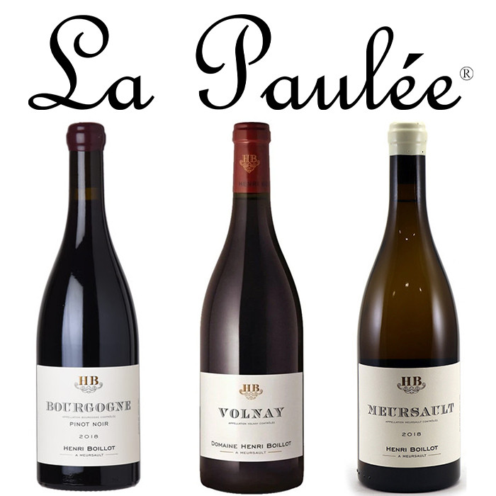 la-paulée-presents-the-domaine-henri-boillot-3-bottle-producer-pack