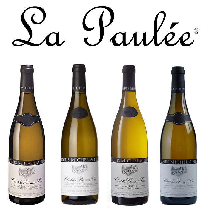 la-paulée-presents-the-domaine-louis-michel-&-fils-4-bottle-producer-pack