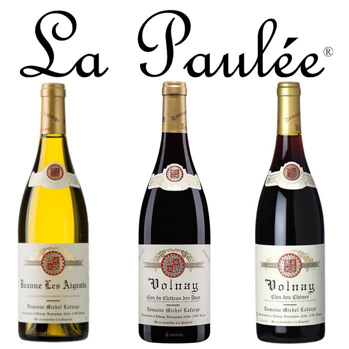 la-paulée-presents-the-domaine-michel-lafarge-3-bottle-producer-pack