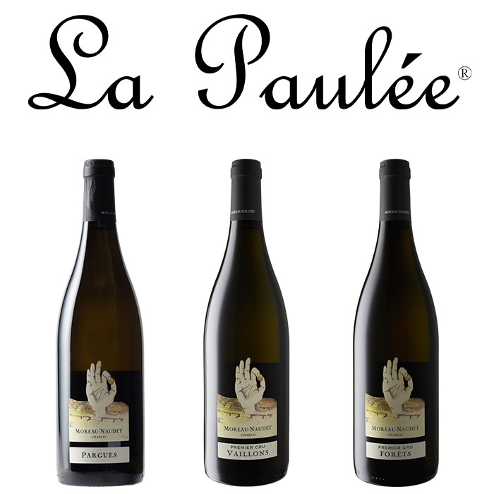 la-paulée-presents-the-domaine-moreau-naudet-3-bottle-producer-pack