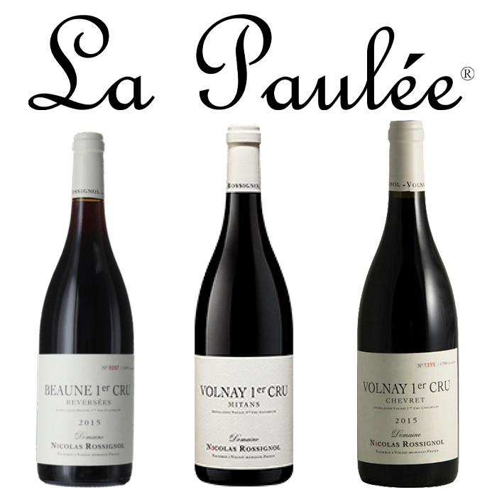 la-paulée-presents-the-domaine-nicolas-rossignol-3-bottle-producer-pack