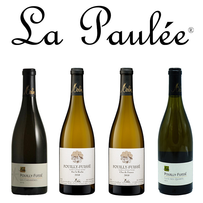 la-paulée-presents-the-domaine-olivier-merlin-4-bottle-producer-pack