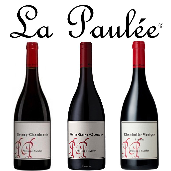 la-paulée-presents-the-domaine-philippe-pacalet-3-bottle-producer-pack