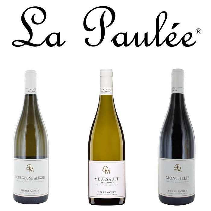 la-paulée-presents-the-domaine-pierre-morey-and-morey-blanc-3-bottle-producer-pack