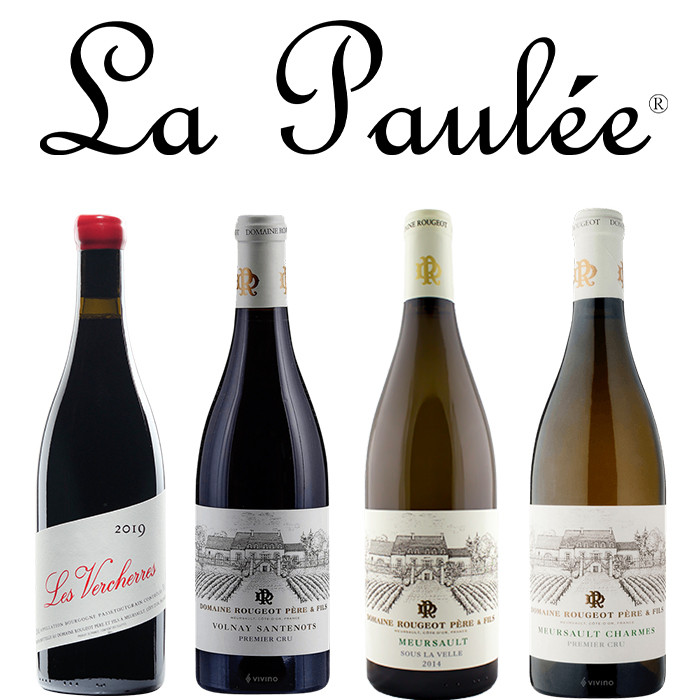 la-paulée-presents-the-domaine-rougeot-4-bottle-producer-pack