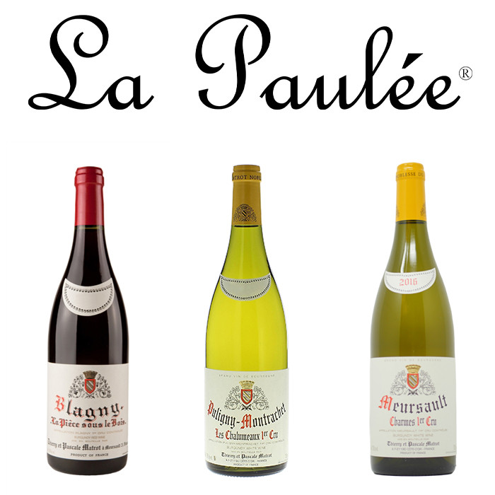 la-paulée-presents-the-domaine-thierry-et-pascale-matrot-3-bottle-producer-pack