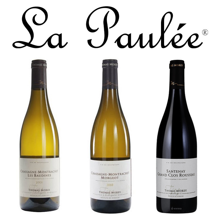 la-paulée-presents-the-domaine-thomas-morey-3-bottle-producer-pack
