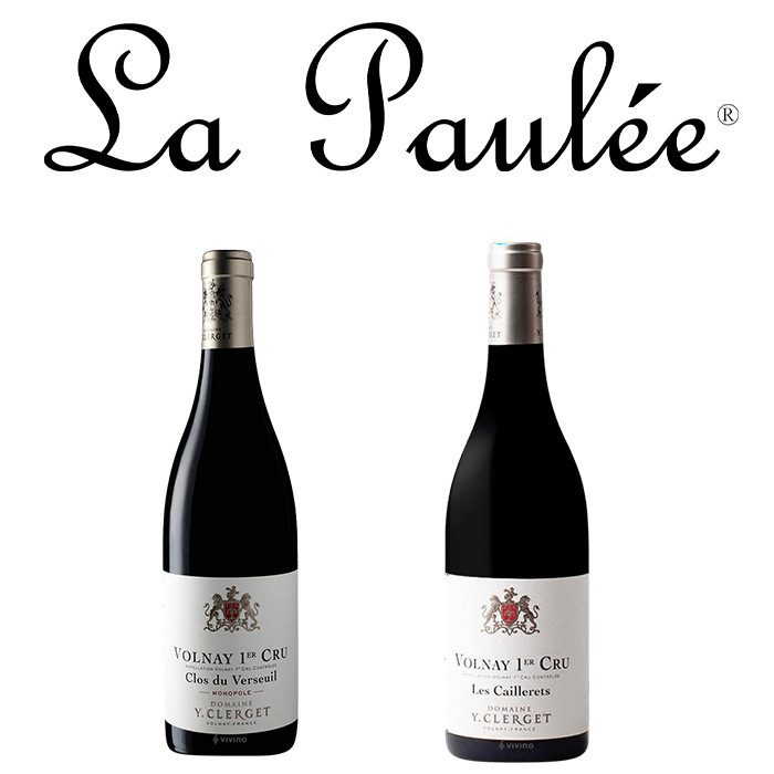 la-paulée-presents-the-domaine-yvon-clerget-2-bottle-producer-pack