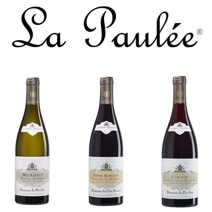 la-paulée-presents-the-maison-albert-bichot-3-bottle-producer-pack