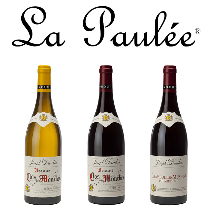 la-paulée-presents-the-maison-joseph-drouhin-3-bottle-producer-pack