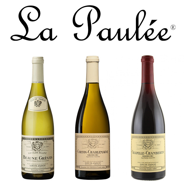 la-paulée-presents-the-maison-louis-jadot-3-bottle-producer-pack
