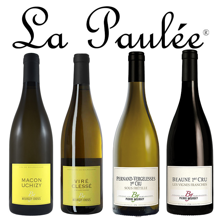 la-paulée-presents-the-pierre-meurgey,-meurgey-croses-4-bottle-producer-pack