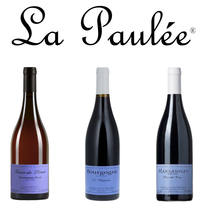 la-paulée-presents-the-sylvain-pataille-3-bottle-producer-pack