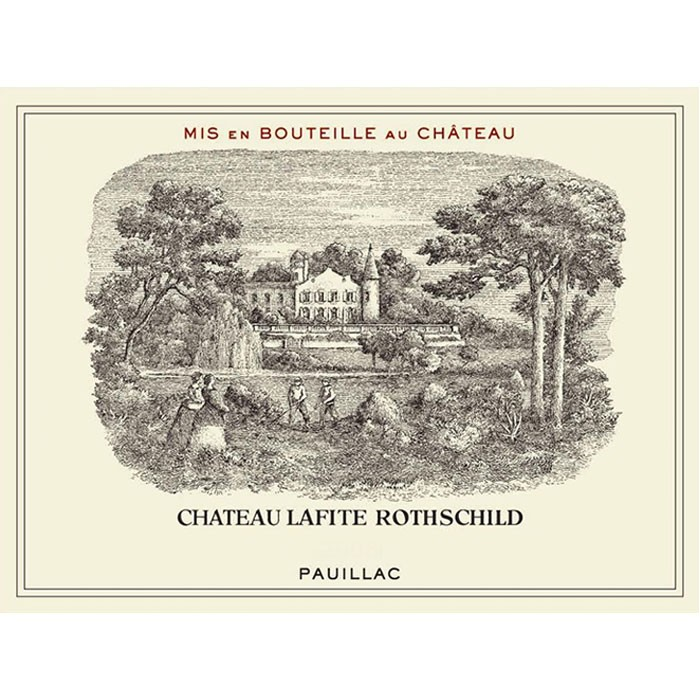 lafite-rothschild-2018-(750ml)