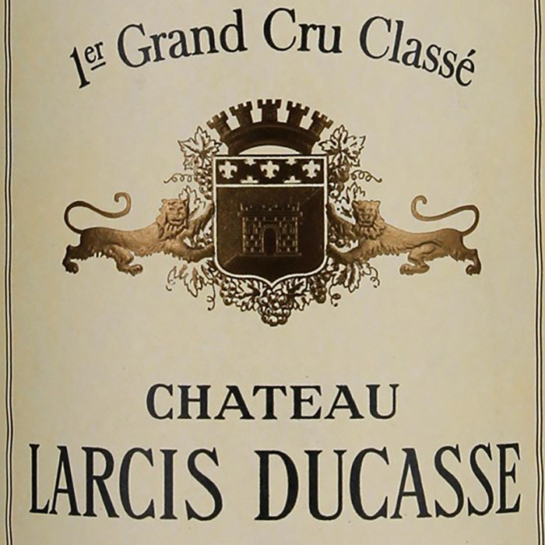 larcis-ducasse-2020-(750ml)