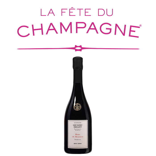 leclerc-briant-blanc-de-meuniers-premier-cru-brut-zéro-2015-la-fête-du-champagne-(750ml)