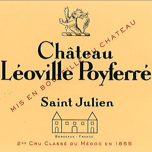 leoville-poyferre-2020-(750ml)