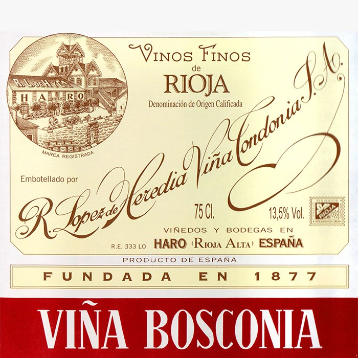 lopez-de-heredia-vina-bosconia-reserva-2008-(750ml)