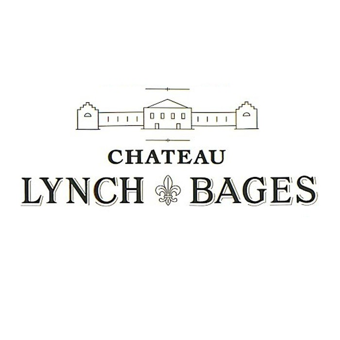 lynch-bages-2018-(750ml)
