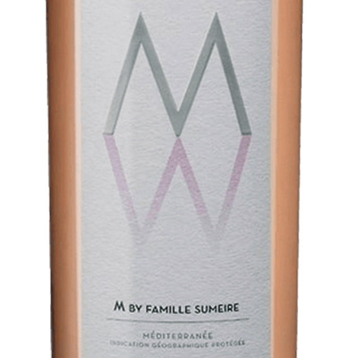 m-by-famille-sumeire-rose-igp-mediterranee-2020-(750ml)